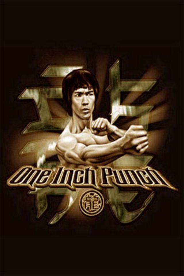 Download Bruce Lee Download Wallpaper. IPhone 4/4S (640x960) ...