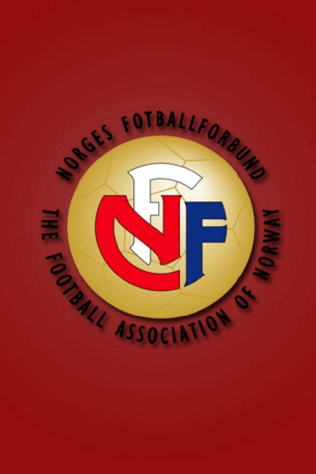 Norway Football Logo Wallpaper