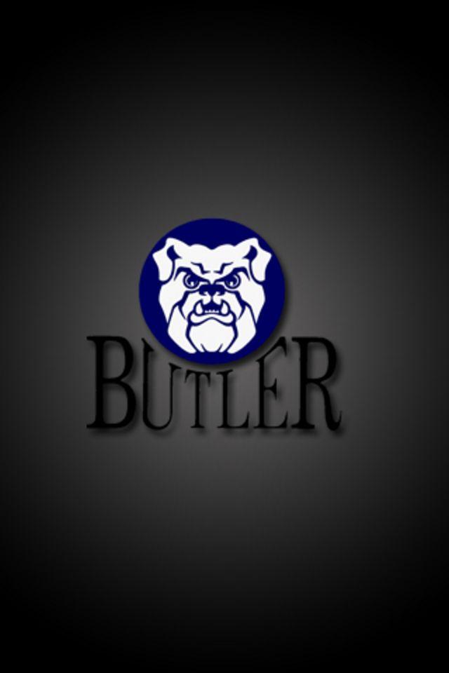 Butler Bulldogs Wallpaper