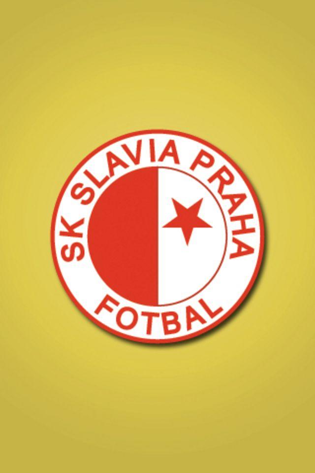 SK Slavia Praha Wallpaper