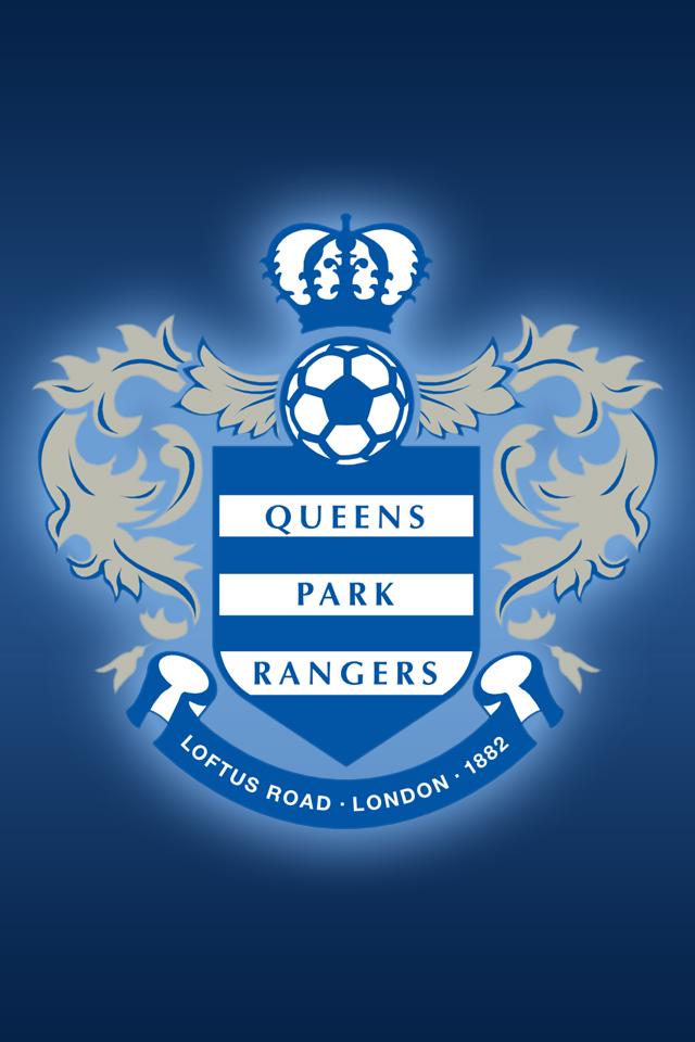 Queens Park Rangers Wallpaper