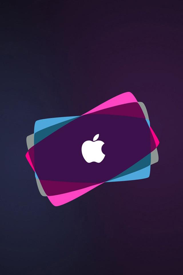 Apple TV Wallpaper