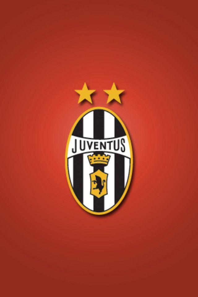 Juventus Fc Iphone Wallpaper Hd