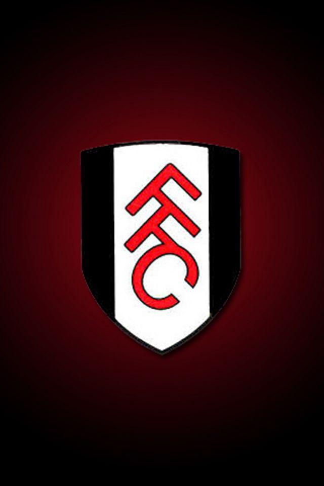 Fulham FC Wallpaper