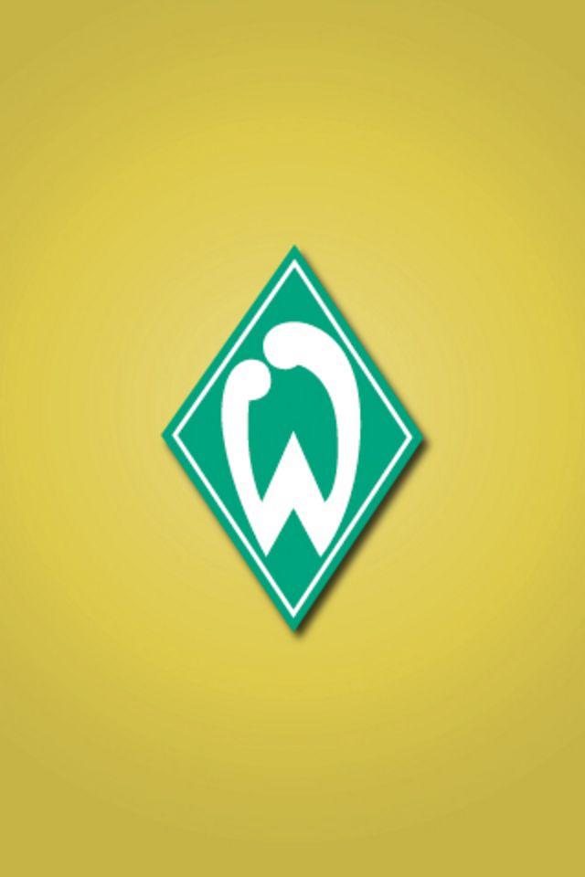 SV Werder Bremen Wallpaper