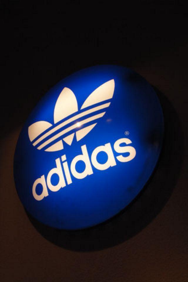 Adidas Classic Wallpaper