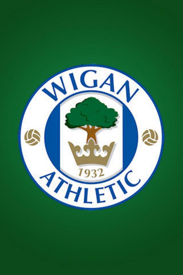 Wigan Athletic FC Wallpaper
