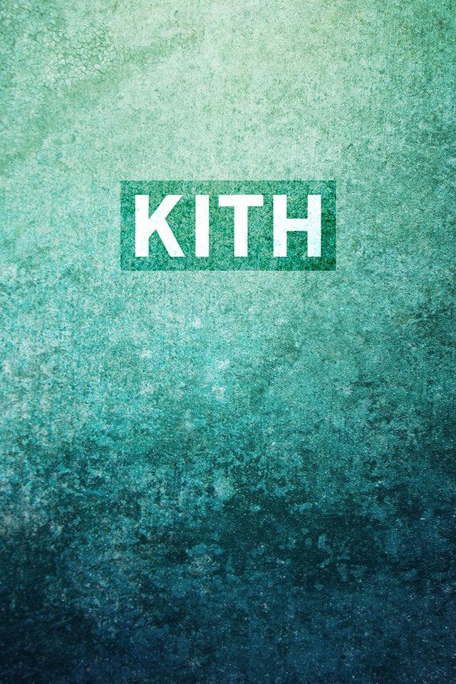 Kith Wallpaper