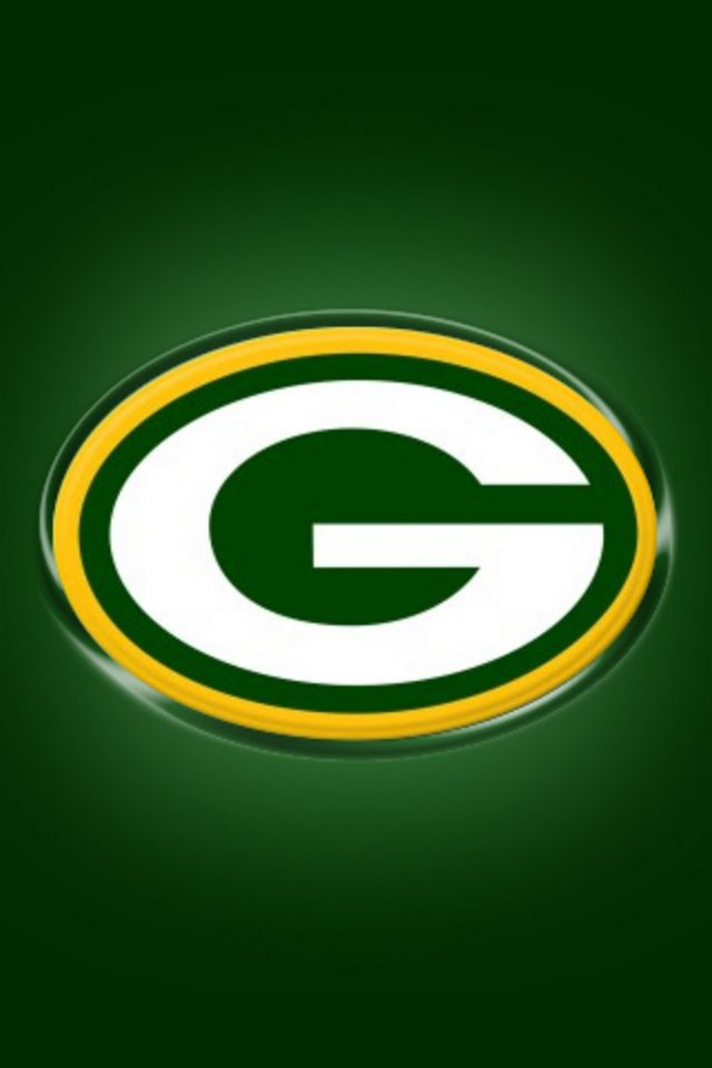 packers iphone wallpaper green bay packers wallpaper 1065