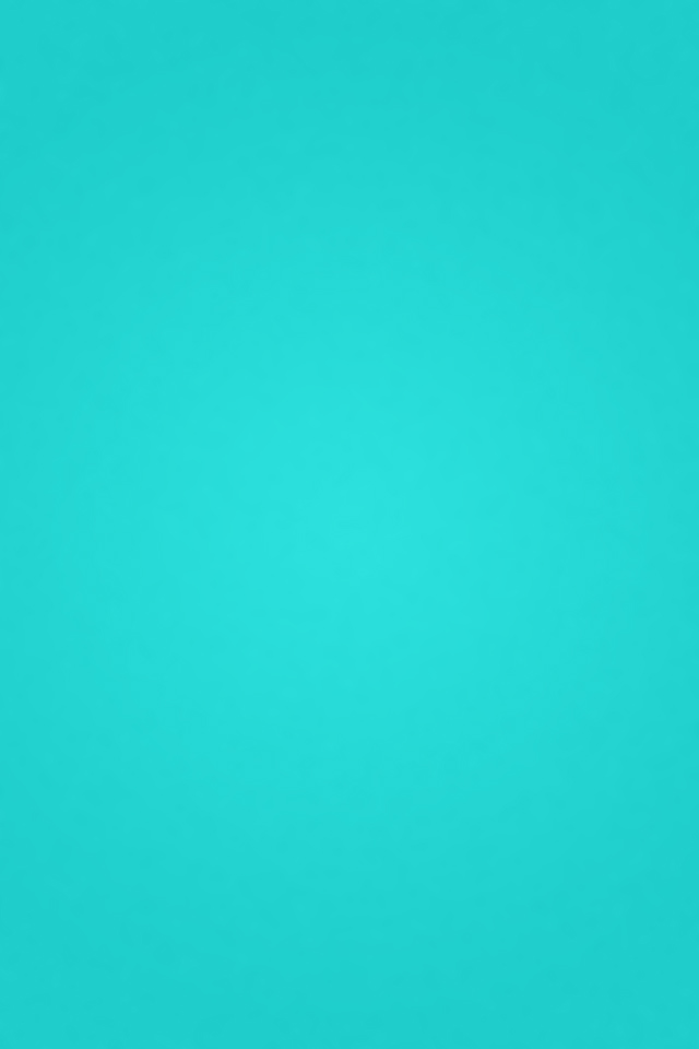 Robins Egg Blue Wallpaper