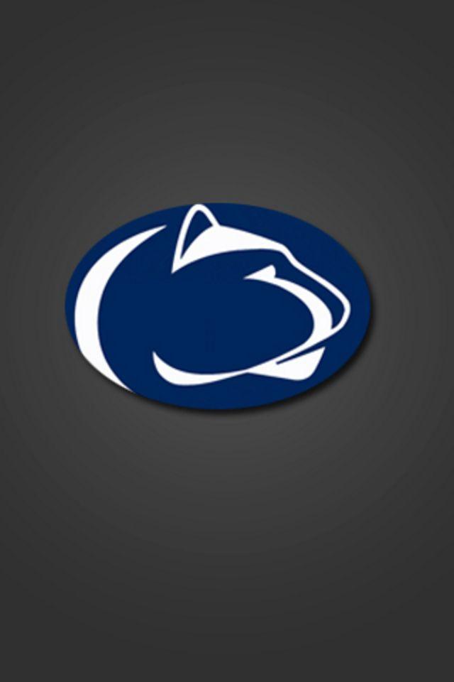 Penn State Nittany Lions Wallpaper