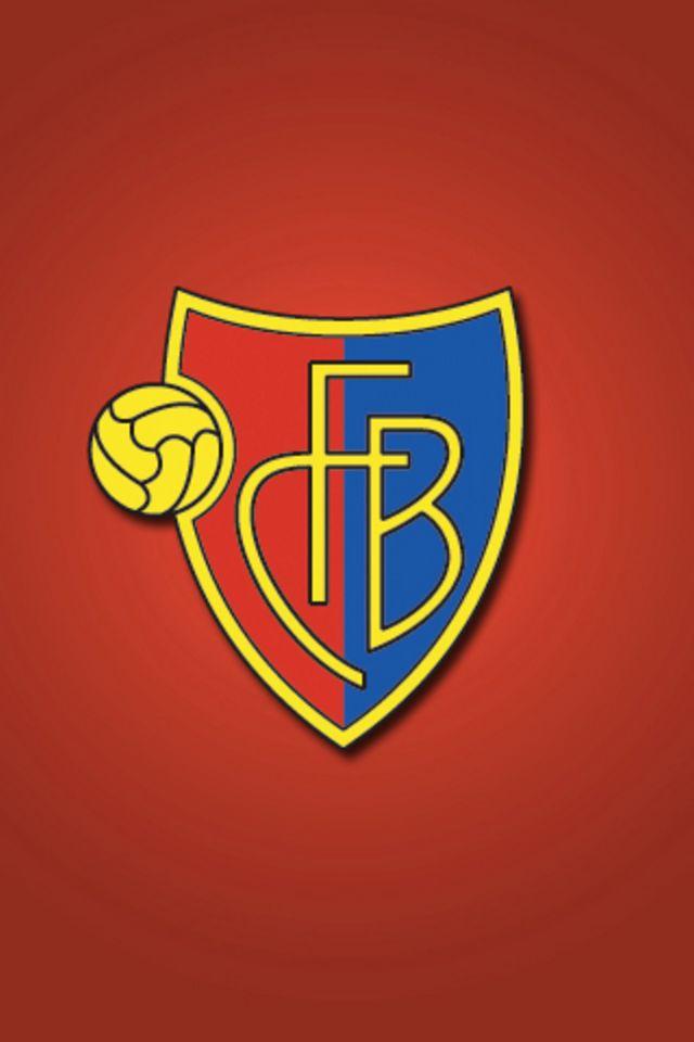 FC Basel Wallpaper