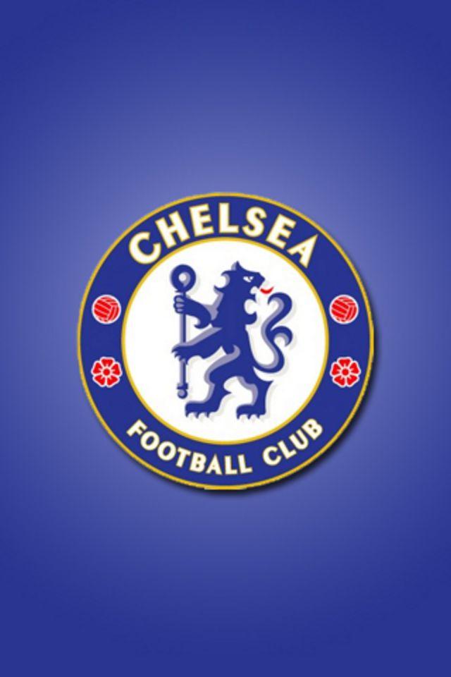 Chelsea FC Wallpaper