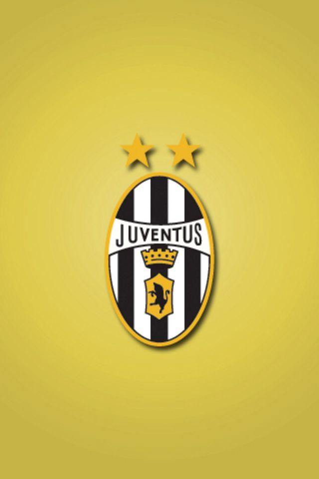 Juventus FC Wallpaper