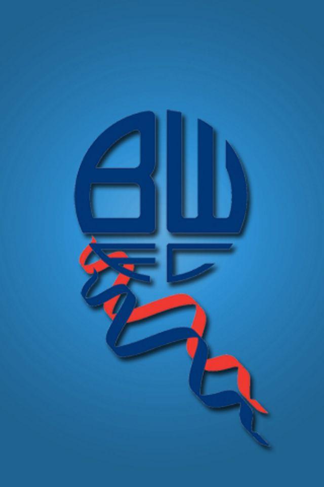 Bolton Wanderers FC Wallpaper