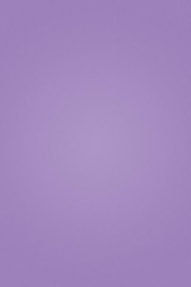 Purple Mountains Majesty Wallpaper