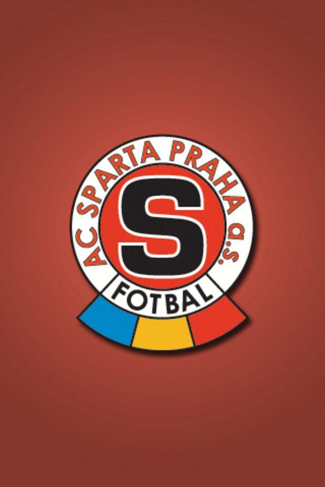 AC Sparta Praha Wallpaper