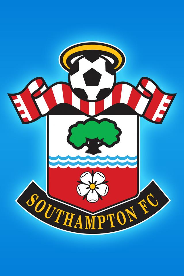 Southampton Wallpaper