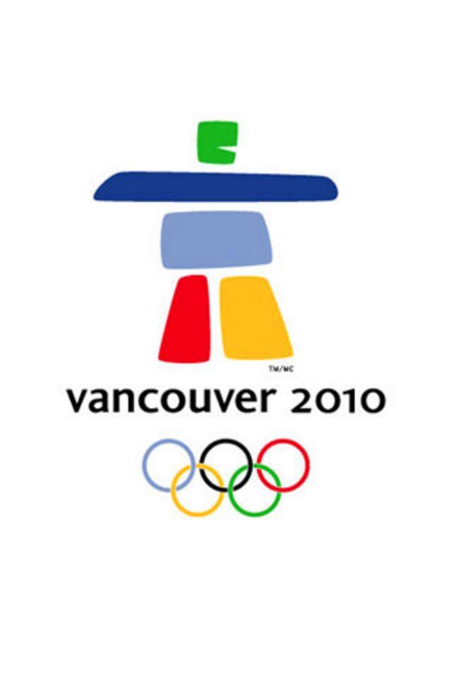 Vancouver 2010 Wallpaper