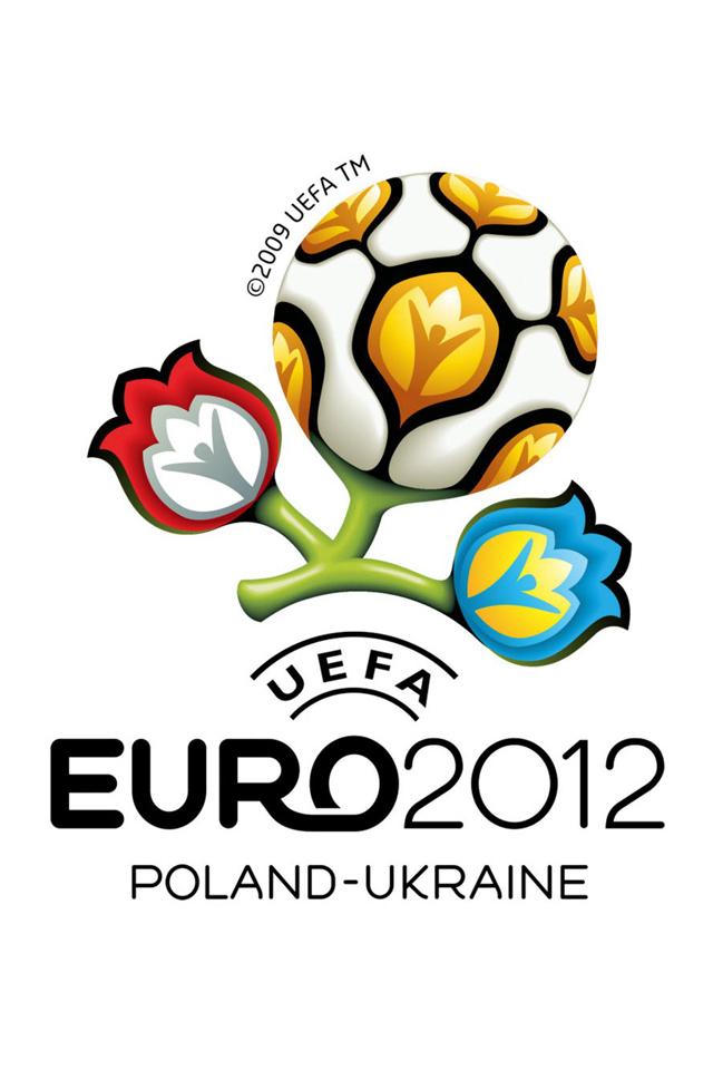 Euro 2012 Wallpaper