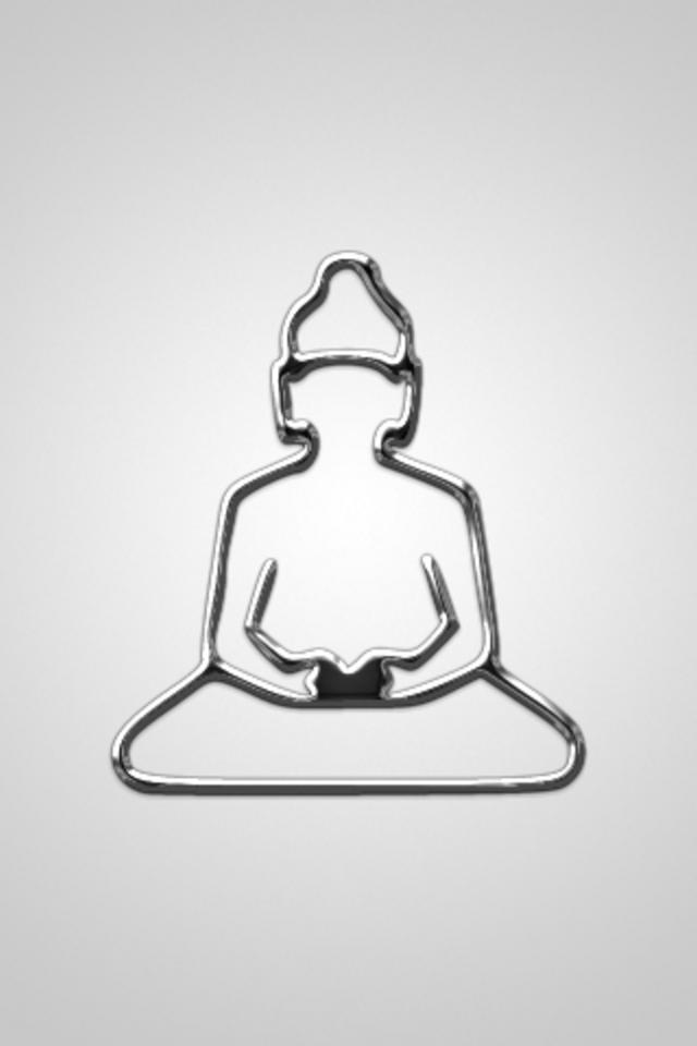 buddhist symbol for love wwwimgkidcom the image kid