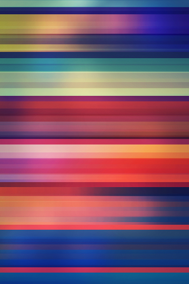 Spectrum Light Wallpaper