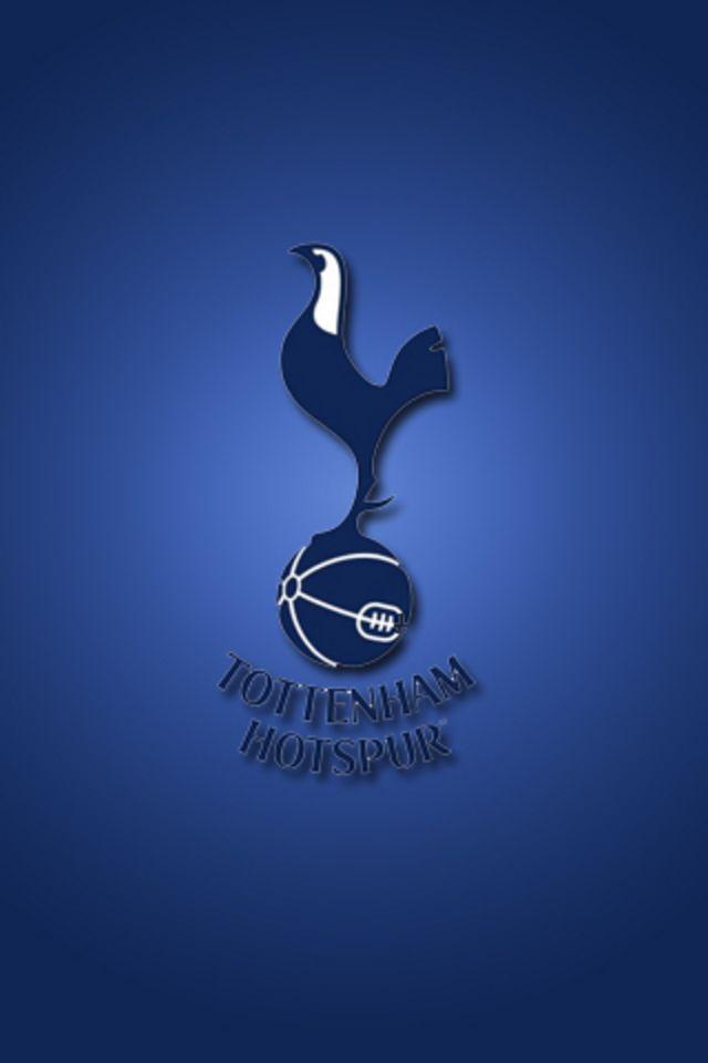 Tottenham Hotspur FC Wallpaper