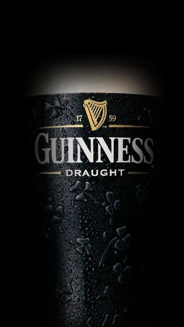 Guinness Wallpaper Rel...