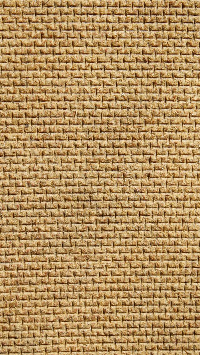 Carpet Iphone Wallpaper Hd