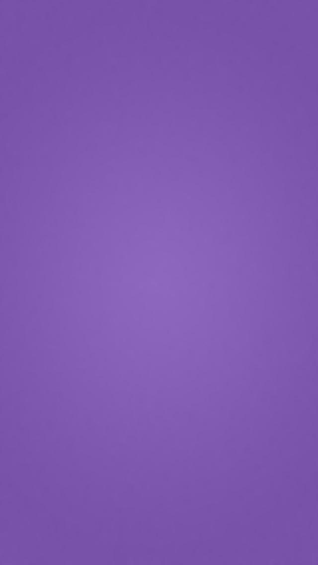 Royal Purple Iphone Wallpaper Hd