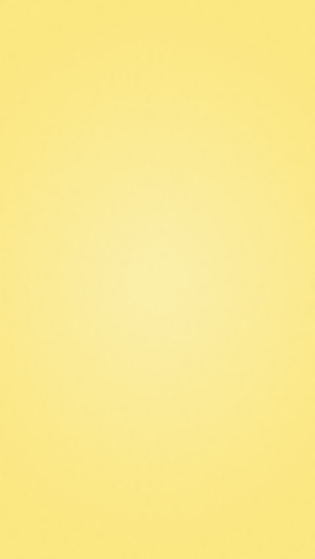 yellow iphone wallpaper hd