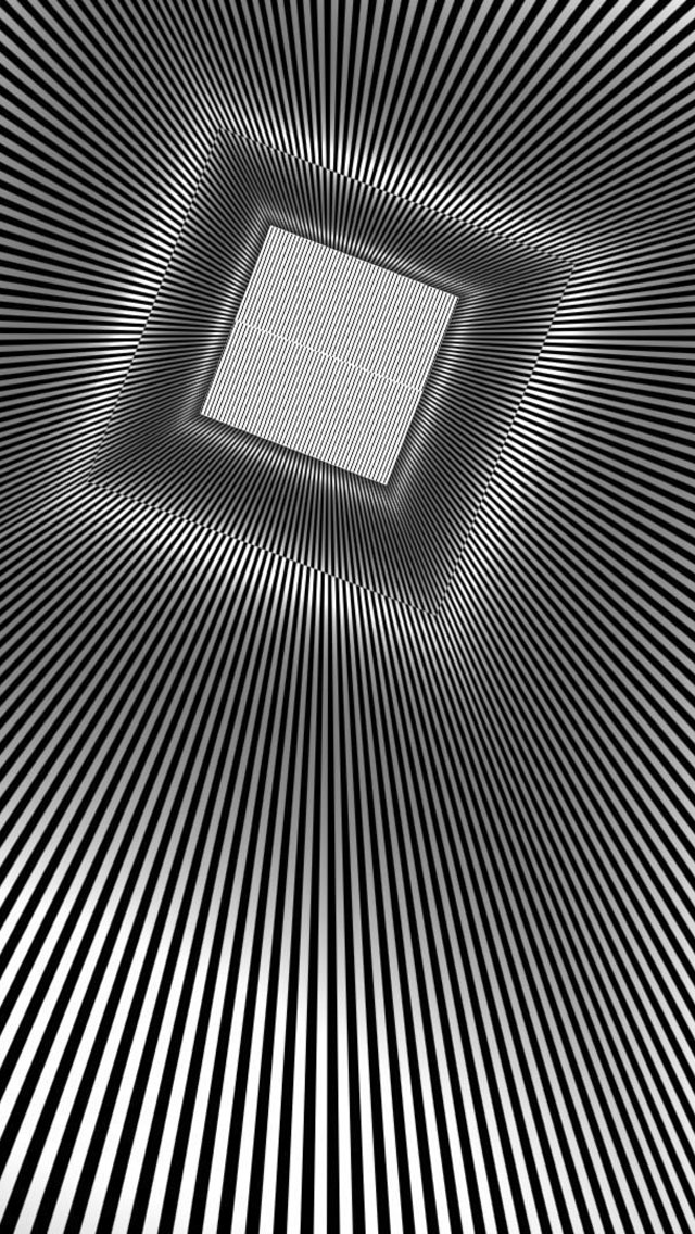 iphone optical illusion wallpaper optical illusion iphone wallpaper hd 2022