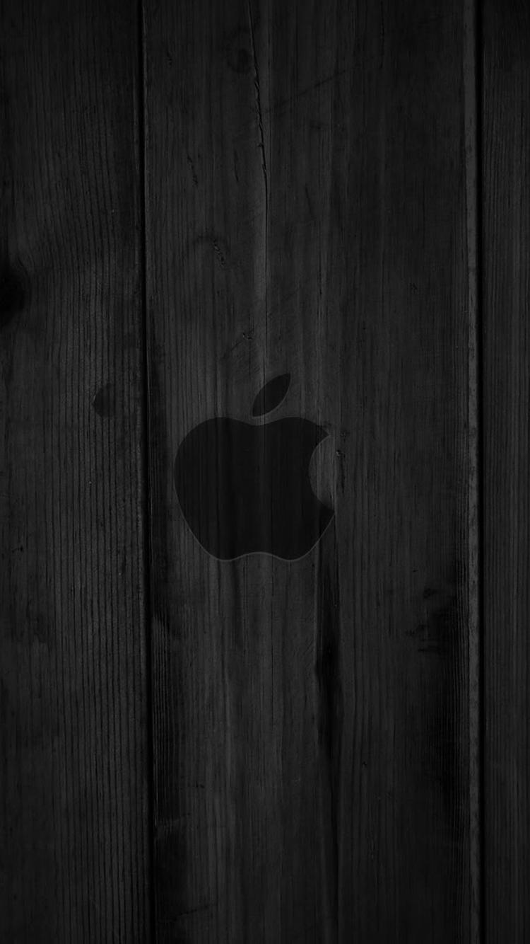 download free apple hardwood - photo #8
