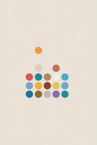 Dots Stuff