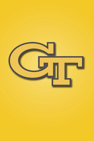 Georgia Tech Yellow Jack...