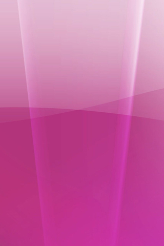 Pinky Abstract