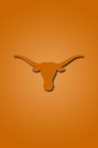 HD Texas Longhorns Football Backgrounds | Longhorns football, Texas  longhorns football, Texas longhorns logo | 480x320