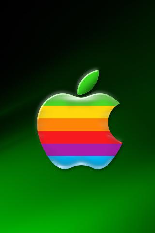 Куплю Apple iPad, iPhone, iPod куплю - куплю в удобное вам время !