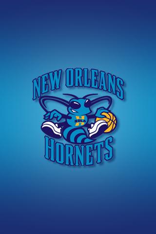 New Orleans Hornets