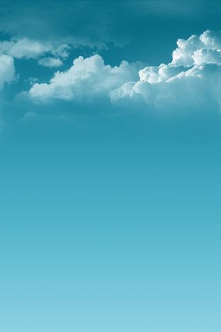Simply Cloud