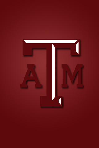 Texas AM Aggies