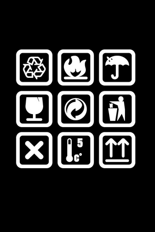 Icons Stuff