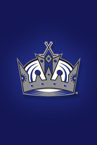 Los Angeles Kings