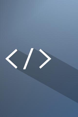 Code Tag
