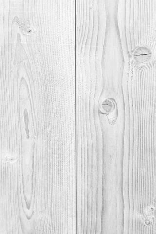 White Hardwood