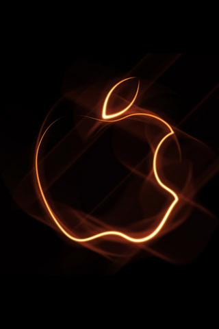 Apple Fire