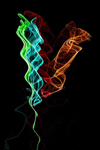 Multi Smoke