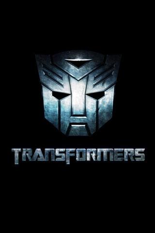 Transformers Logo