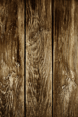 Hardwood Texture