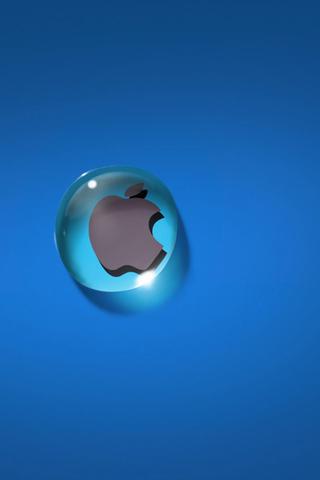 Apple Buble
